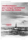 mediacompass - Publisuisse SA - Page 2