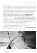 mediacompass - Publisuisse SA - Page 5