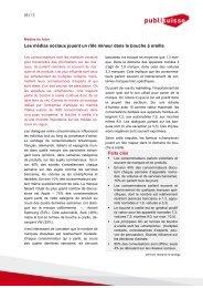 Médias du futur 05/2013 [PDF]