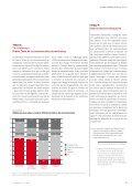 impact zoom [PDF] - Publisuisse SA - Page 5