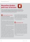 impact zoom [PDF] - Publisuisse SA - Page 6
