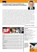 impact [PDF] - Publisuisse SA - Page 3