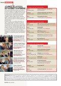 Download [PDF] - Publisuisse SA - Page 2