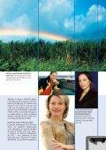 Download [PDF] - Publisuisse SA - Page 5