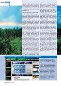 Download [PDF] - Publisuisse SA - Page 6
