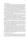 O CASO DA CAIC Júlia Machado de Carvalho - PUC-Rio - Page 3