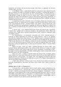 O CASO DA CAIC Júlia Machado de Carvalho - PUC-Rio - Page 4