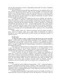 O CASO DA CAIC Júlia Machado de Carvalho - PUC-Rio - Page 6