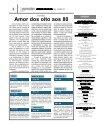 Impressões - Ano 2 - N°5 - Ucg - Page 2