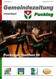 Gemeindenachrichten August Ausgabe (7,08 MB)
