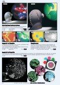 Katalog für Menschen - Riedel GmbH - Seite 4