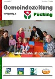 (2,15 MB) - .PDF - Gemeinde Pucking