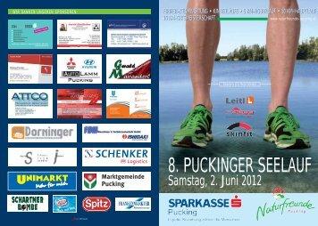 NF Lauffolder 2012 (647 KB) - .PDF - Gemeinde Pucking