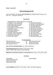 (2,09 MB) - .PDF - Gemeinde Pucking