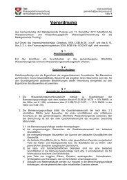(89 KB) - .PDF - Gemeinde Pucking