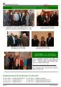 Gemeindenachrichten 12-2009 (576 KB) - Gemeinde Pucking - Page 4