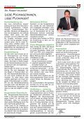 Gemeindezeitung Mai Ausgabe (1,23 MB) - Gemeinde Pucking - Page 3