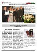 Gemeindezeitung Mai Ausgabe (1,23 MB) - Gemeinde Pucking - Page 4