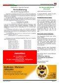Gemeindezeitung Mai Ausgabe (1,23 MB) - Gemeinde Pucking - Page 5
