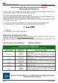 Gemeindezeitung Mai Ausgabe (1,23 MB) - Gemeinde Pucking - Page 6