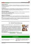 Gemeindezeitung Mai Ausgabe (1,23 MB) - Gemeinde Pucking - Page 7