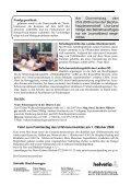 Gemeindenachrichten 9/2008 (3,27 MB) - Gemeinde Pucking - Page 3