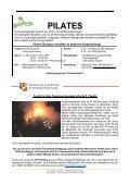 Gemeindenachrichten 9/2008 (3,27 MB) - Gemeinde Pucking - Page 4