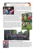 Gemeindenachrichten 9/2008 (3,27 MB) - Gemeinde Pucking - Page 5