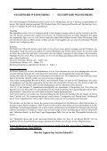 Gemeindenachrichten 9/2008 (3,27 MB) - Gemeinde Pucking - Page 6