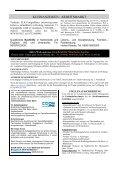 Gemeindenachrichten 9/2008 (3,27 MB) - Gemeinde Pucking - Page 7