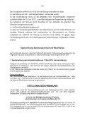 Sitzungsprotokoll Nr. 11 (457 KB) - .PDF - Gemeinde Pucking - Page 2