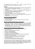 Sitzungsprotokoll Nr. 11 (457 KB) - .PDF - Gemeinde Pucking - Page 3