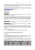 Sitzungsprotokoll Nr. 11 (457 KB) - .PDF - Gemeinde Pucking - Page 4