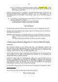 Sitzungsprotokoll Nr. 11 (457 KB) - .PDF - Gemeinde Pucking - Page 7