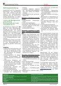 Ausgabe 7-8/2012 (5,82 MB) - Gemeinde Pucking - Page 2