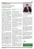 Ausgabe 7-8/2012 (5,82 MB) - Gemeinde Pucking - Page 3