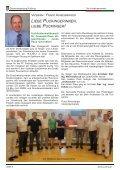 Ausgabe 7-8/2012 (5,82 MB) - Gemeinde Pucking - Page 4