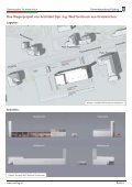 Ausgabe 7-8/2012 (5,82 MB) - Gemeinde Pucking - Page 5