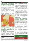Ausgabe 7-8/2012 (5,82 MB) - Gemeinde Pucking - Page 6