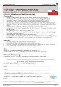 Ausgabe 7-8/2012 (5,82 MB) - Gemeinde Pucking - Page 7