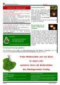 Gemeindenachrichten 12-2009 (576 KB) - Gemeinde Pucking - Page 2