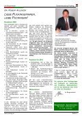 Gemeindenachrichten 12-2009 (576 KB) - Gemeinde Pucking - Page 3
