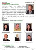 Gemeindenachrichten 12-2009 (576 KB) - Gemeinde Pucking - Page 5
