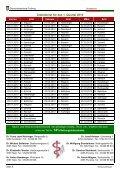 Gemeindenachrichten 12-2009 (576 KB) - Gemeinde Pucking - Page 6