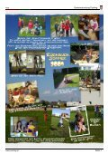 Gemeindenachrichten 12-2009 (576 KB) - Gemeinde Pucking - Page 7