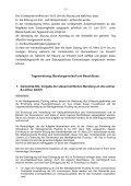 (877 KB) - .PDF - Gemeinde Pucking - Page 2