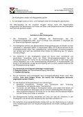 V E R O R D N U N G - Gemeinde Pucking - Page 2