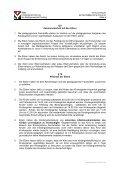 V E R O R D N U N G - Gemeinde Pucking - Page 4