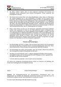 V E R O R D N U N G - Gemeinde Pucking - Page 5