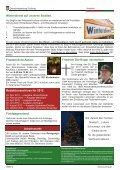(1,70 MB) - .PDF - Gemeinde Pucking - Page 2